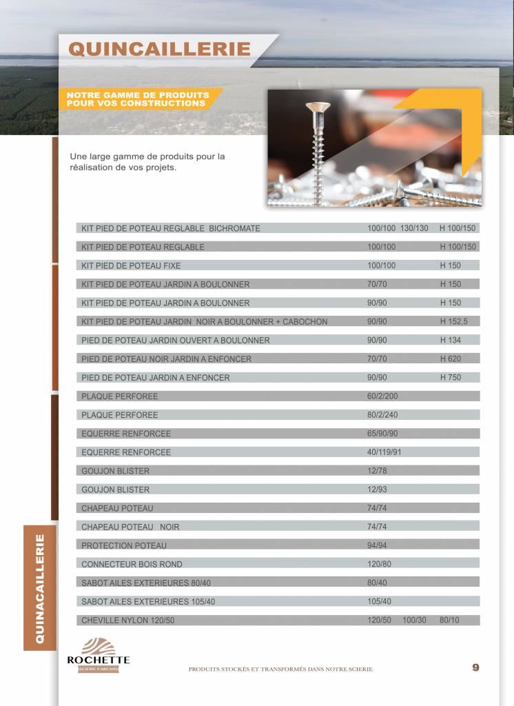 https://scierie-rochette.fr/wp-content/uploads/2020/05/brochure-page-11-1-746x1024.jpg