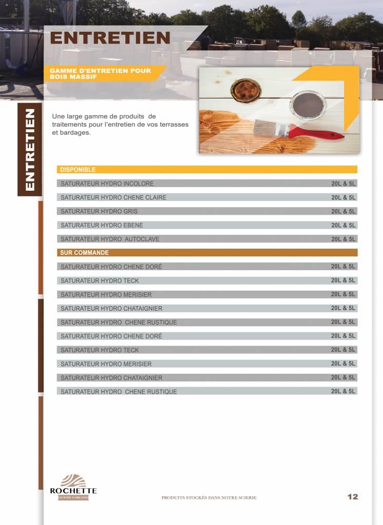 https://scierie-rochette.fr/wp-content/uploads/2020/05/brochure-page-12-746x1024.jpg