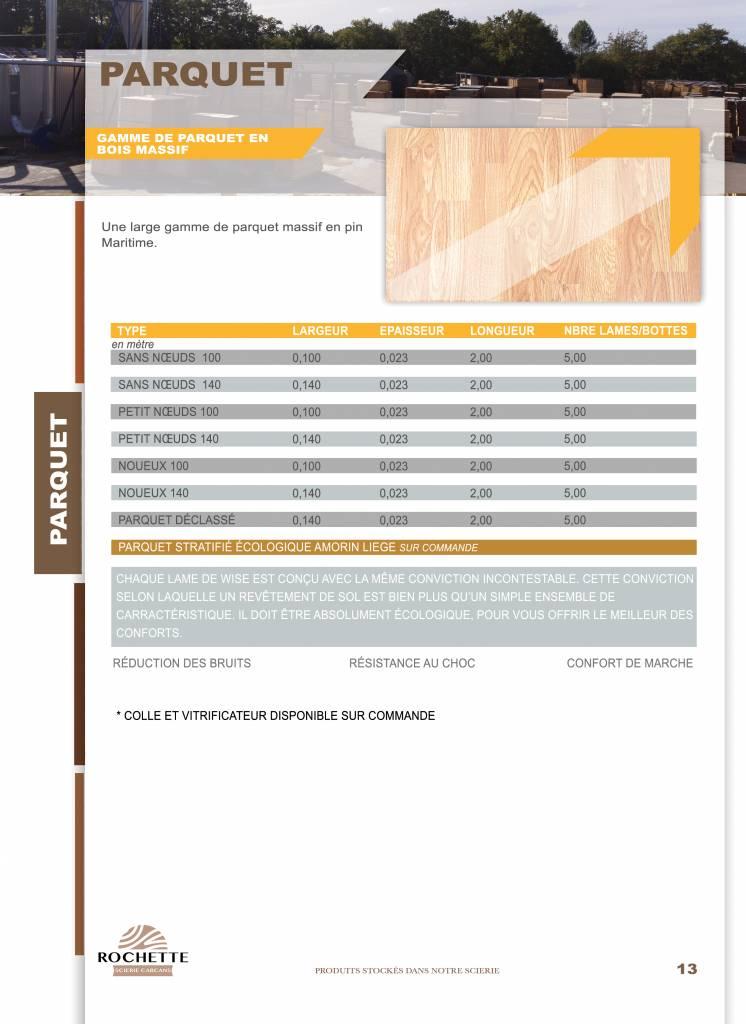 https://scierie-rochette.fr/wp-content/uploads/2020/05/brochure-page-13-746x1024.jpg