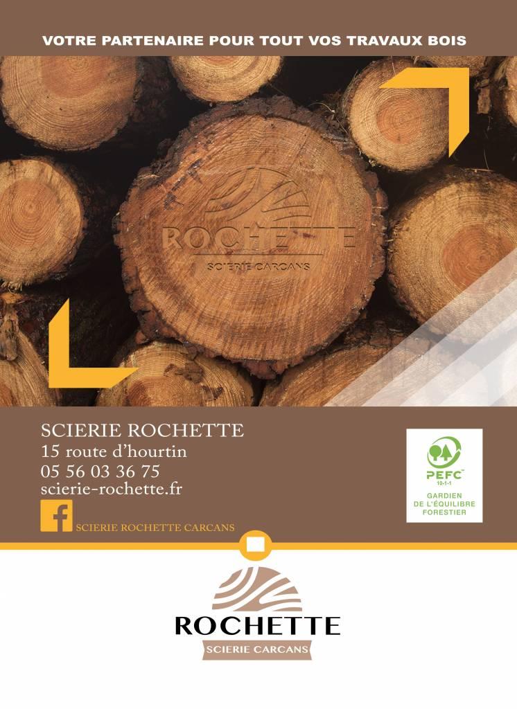 https://scierie-rochette.fr/wp-content/uploads/2020/05/brochure-page-14-746x1024.jpg