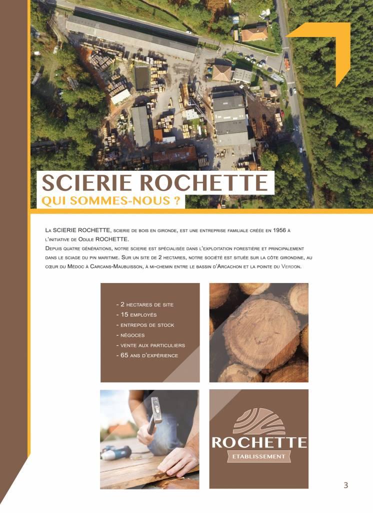https://scierie-rochette.fr/wp-content/uploads/2020/05/brochure-page-3-1-746x1024.jpg