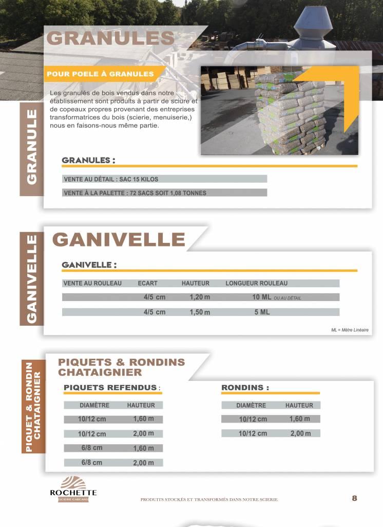 https://scierie-rochette.fr/wp-content/uploads/2020/05/brochure-page-8-1-746x1024.jpg