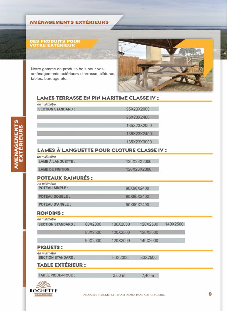 https://scierie-rochette.fr/wp-content/uploads/2020/05/brochure-page-9-746x1024.jpg