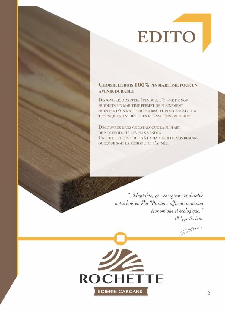 https://scierie-rochette.fr/wp-content/uploads/2020/06/brochure-page-2-746x1024.jpg