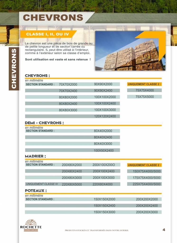https://scierie-rochette.fr/wp-content/uploads/2020/06/brochure-page-4-746x1024.jpg