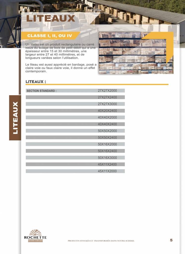 https://scierie-rochette.fr/wp-content/uploads/2020/06/brochure-page-5-746x1024.jpg