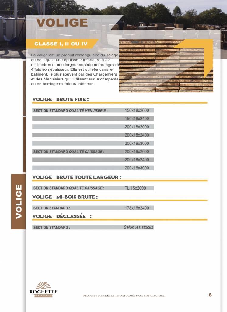 https://scierie-rochette.fr/wp-content/uploads/2020/06/brochure-page-6-746x1024.jpg