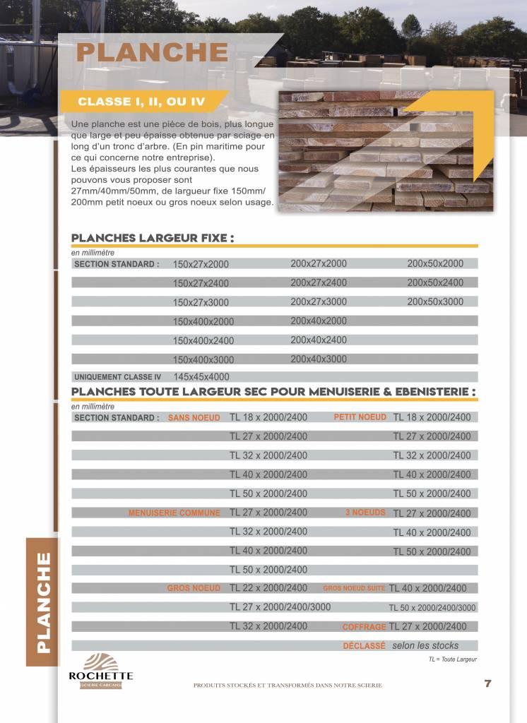 https://scierie-rochette.fr/wp-content/uploads/2020/06/brochure-page-7-746x1024.jpg